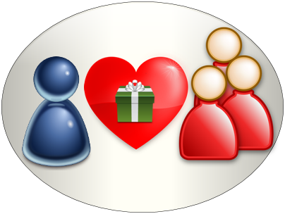 din bedrift kan støtte ved å gjennomføre en innsamlingsaksjon