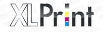 XL-print