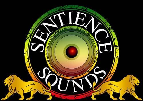 Nidaros Sentience Sound